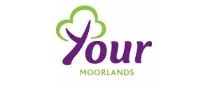 Your Moorlands