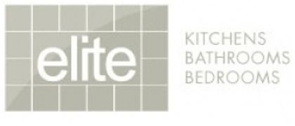Elite Kitchens and Bathrooms