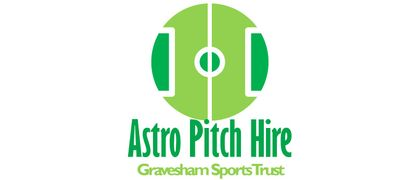Gravesham Sports Trust