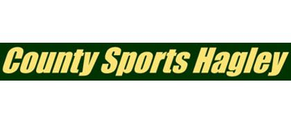 County Sports Hagley