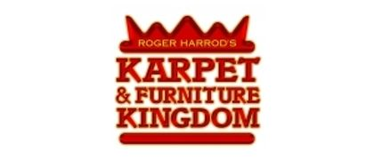 Karpet & Furniture Kingdom