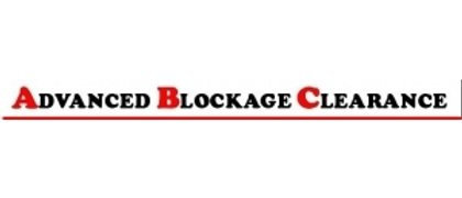Advanced Blockage Clearance