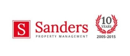 Sanders Property Management