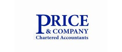 Price & Company Chartered Accountants
