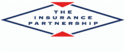 Jelf Insurance Partnership, Insurance Brokers