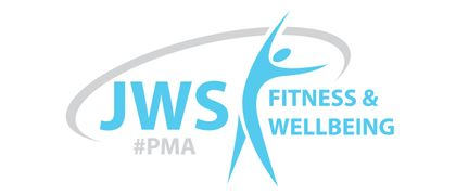 JWS Fitness & Wellbeing