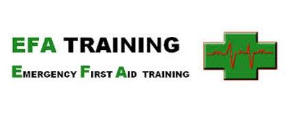 EFA Training