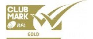 Clubmark Gold