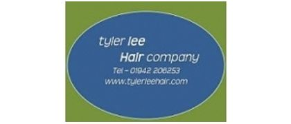 Tyler Lee Hair Company