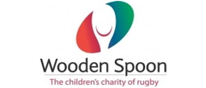 Wooden Spoon Partner