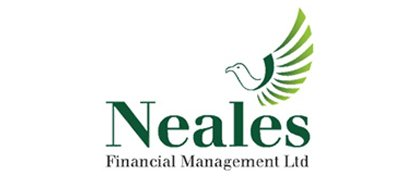 Neales Financial Management