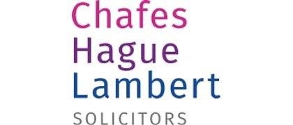 Chafes Hague Lambert