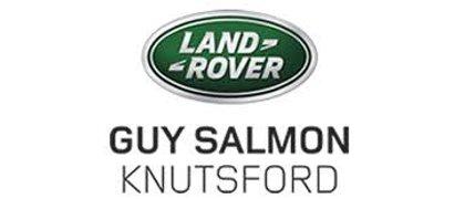 Guy Salmon