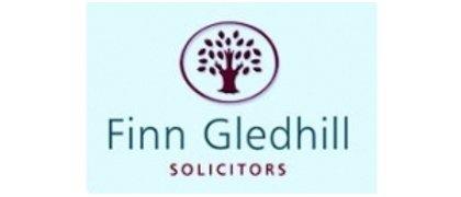 Finn Gledhill Solicitors