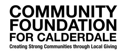 Community  Foundation for Calderdale