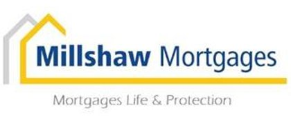 Millshaw Mortgages