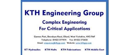 KTH Engineering