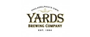 Yards Brewing