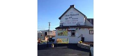 Edgehill Tavern