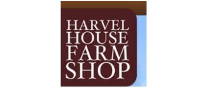 Harvel House Farm Shop