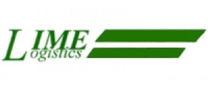 Lime Logistics