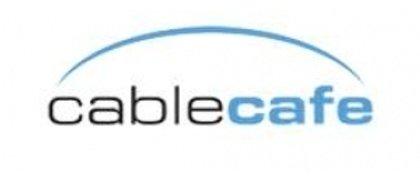 cablecafe