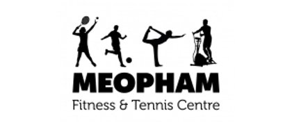 Meopham Fitness and Tennis Centre