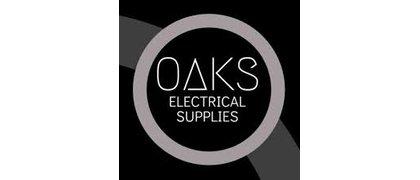 Oaks Electrical Supplies