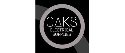 Oaks Electrical Supplies