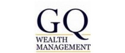 GQ Wealth Management