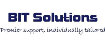 BIT Solutions