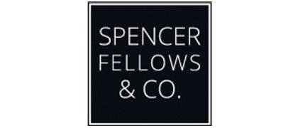 Spencer Fellows & Co