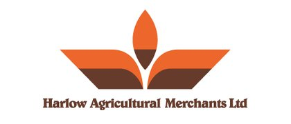 Harlow Agricultural Merchants