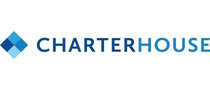 Charterhouse Voice & Data