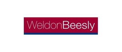 Weldon Beesley