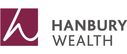 Hanbury Wealth