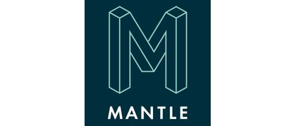 Mantle Business Centres