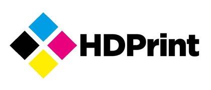 HD Print
