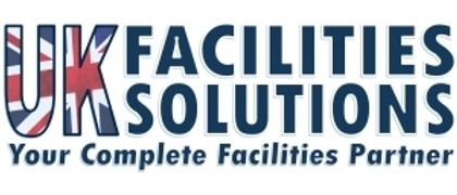 UK Facilities Solutions Ltd