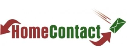 Home Contact
