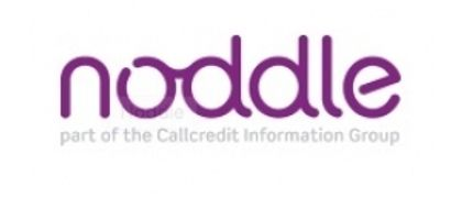 Callcredit Information Group