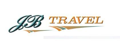J&B Travel
