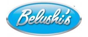 Belushi's Shepherds Bush