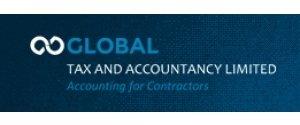 Global Tax and Accountancy