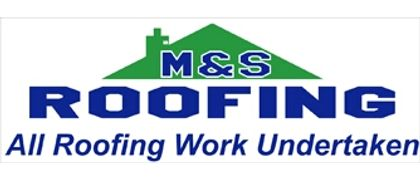 M&S Roofing