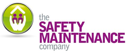 Safety Maintenance Company