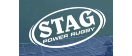 Stag Power Rugby