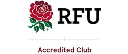 RFU Acredited Club