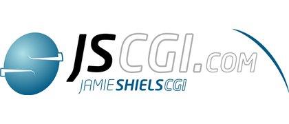 Jamie Shiels CGI