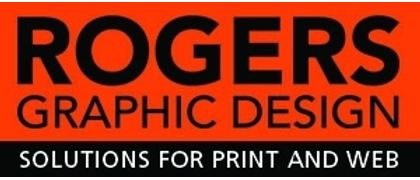 Rogers Graphic Design